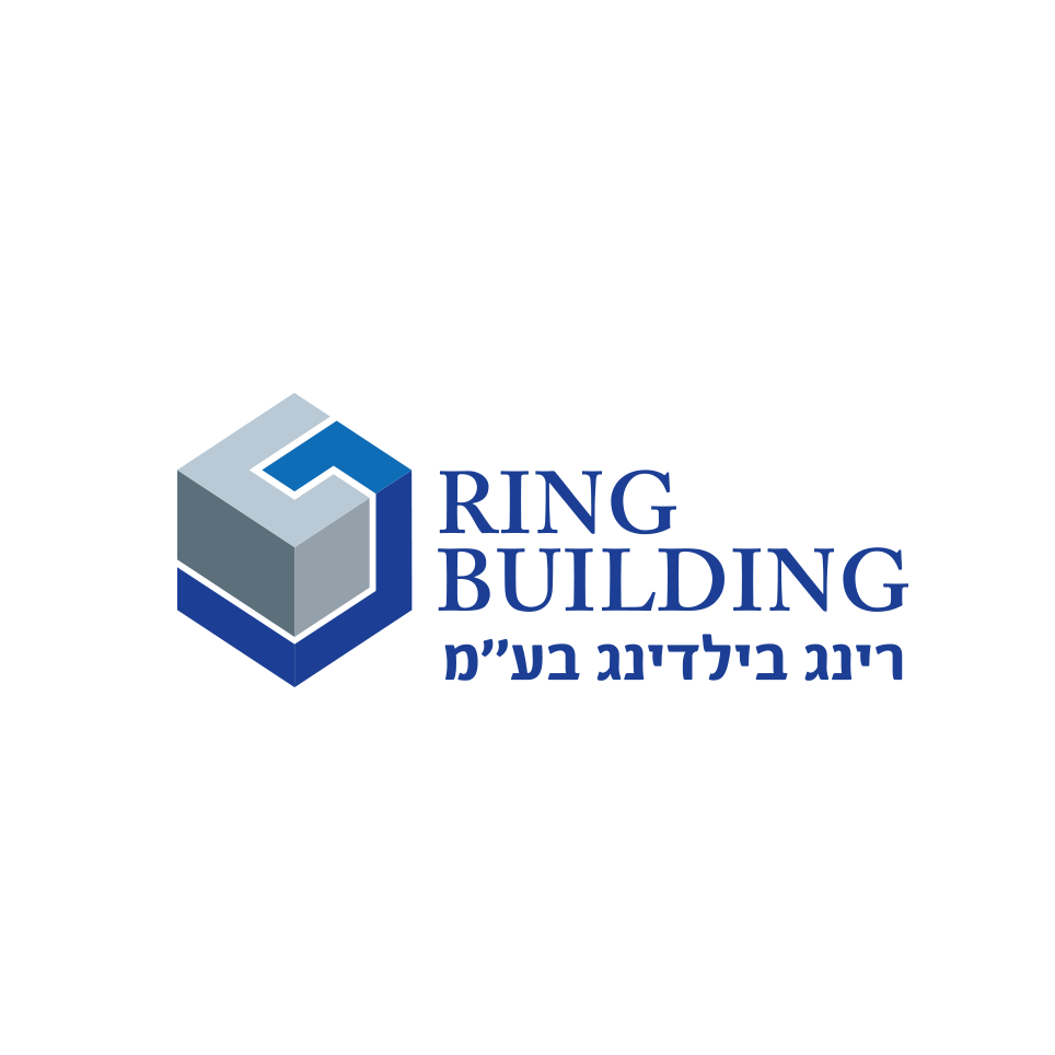 Ring Building