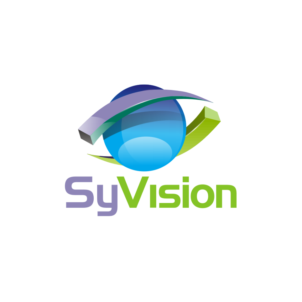 SyVision