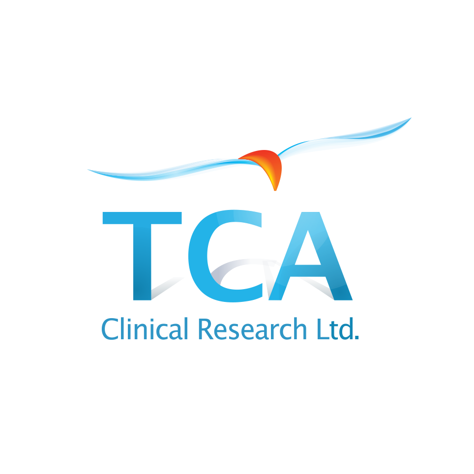 TCA Clinical Research